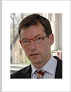 Prof. Dr. Thomas Ruster
